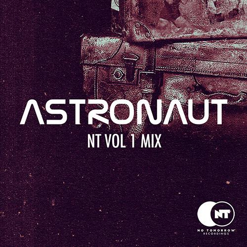 NT Vol 1 Mix - Astronaut