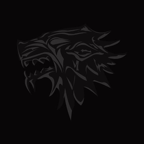 BΛSH - Unknown Battle (Original Mix)
