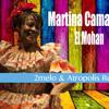Martina Camargo- El Mohan (2melo & Atropolis REMIX)