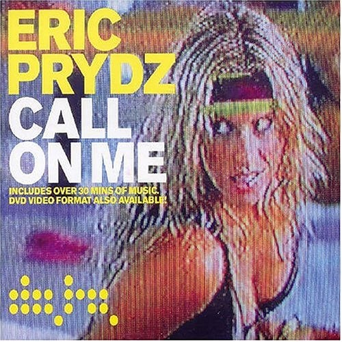 Prydz, Eric - Call on Me (Henri V Bootleg)