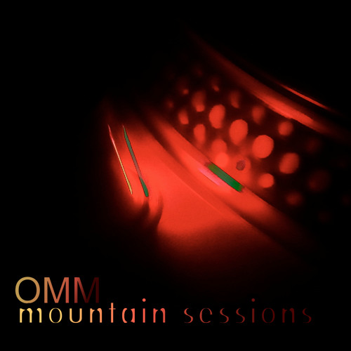Mountain Sessions Feb 2013
