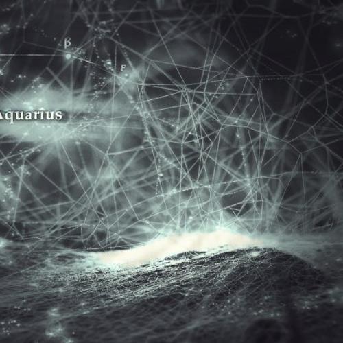 Various - Aquarius (Preview, Mastered Version)