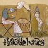 The Invisible Hands - Soma (taken from The Invisible Hands, out on Abduction 03/19/2013)