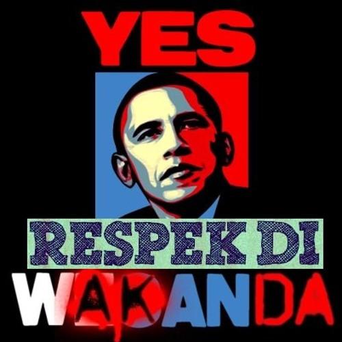 Respek Di Wakanda - Dimitri Vegas & Like Mike vs. Skitzofrenix - ZYWOX Bootleg ! PREVIEW FREE DWNLD