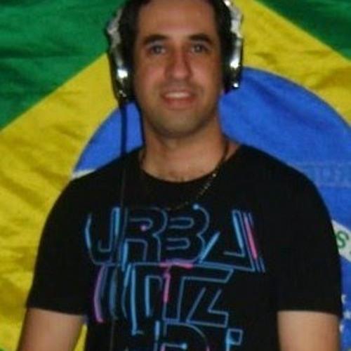 Set house-latino 2012 - 2013  - Dj Fabiano Miranda