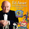 The Little Engine That Could Starring Ed Asner