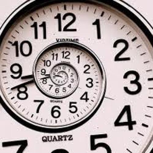 Knocking Clocks (Vocal edit) (remastered)