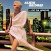 I Love the Nightlife, Alicia Bridges