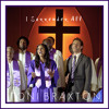 Toni Braxton - I Surrender All (From The Twist of Faith Lifetime Original Movie)