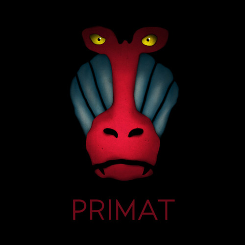 PRIMAT - W. Time [150TH FACEBOOK FOLLOWER GIVEAWAY]