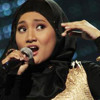 Fatin Shidqia Lubis - Diamonds