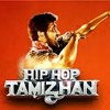 Club Le Mabbu Le....BY HIP HOP TAMIZHA