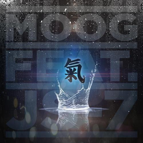 Believe - Moog Feat. JS7