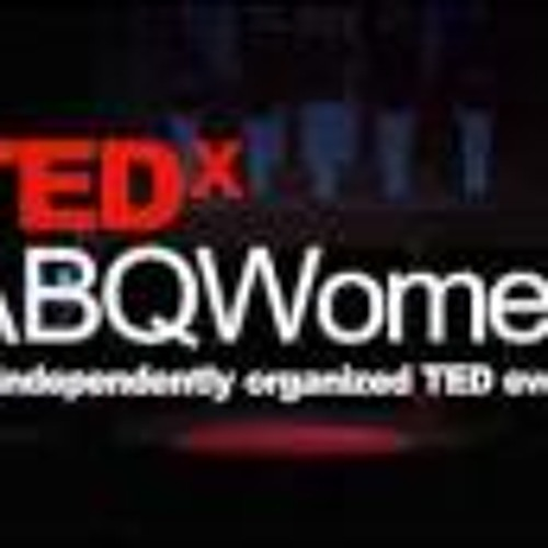 Canary (Written for TEDxABQWomen 2012)