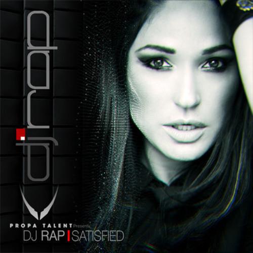 Impropa Talent - Dj Rap - Satisfied [ Code Nemesis Official RMX ]