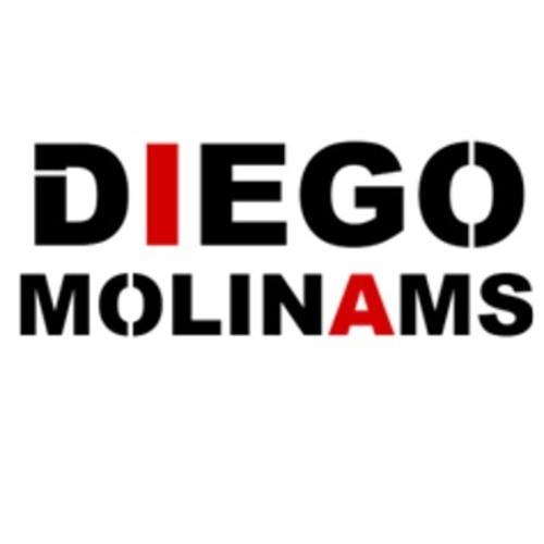 Diego Molinams - Mistakes (Juarefa Remix)