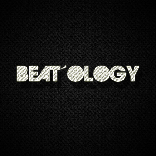 Beat´ology - Toronto (Preview)