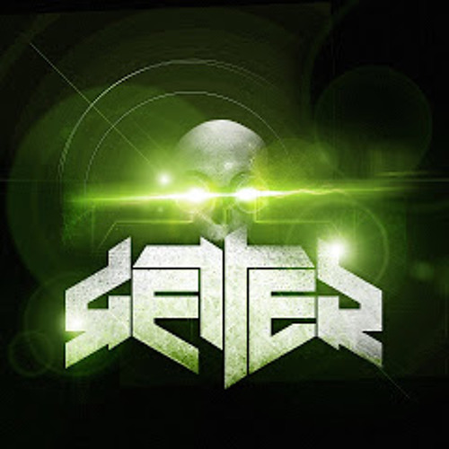 Getter - AK-47 (JPhelpz remix) [Free Download]