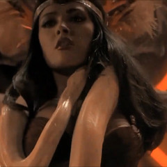 Tito & Tarantula - After dark (Beat And Juice edit)