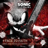 With Me by All Ends - Sonic and the Black Knight