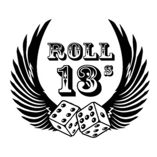 Roll13sF&Fsesh