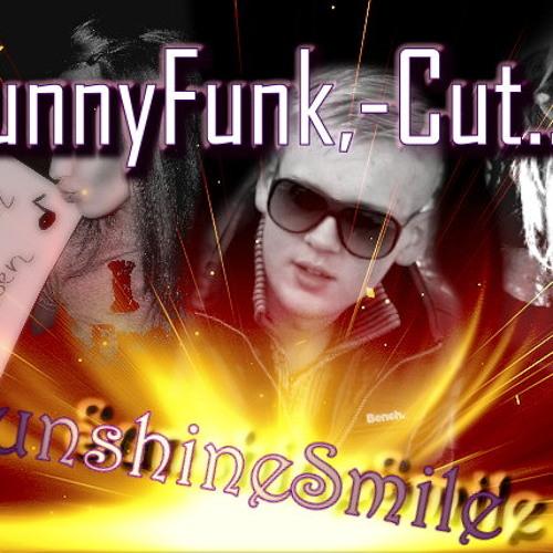 Sunshinesmile FunnyFunk vonHouzen CutMix...!