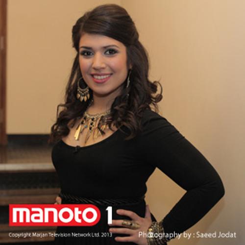 Neda (Googoosh Music Academy 3) - Zendegi Hamin Emrooze