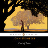 East of Eden by John Steinbeck, read by Richard Poe