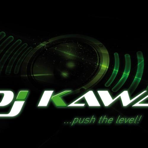 DJ Kawa - Push the level