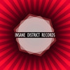 Plamen Deejay - Minimal Violin (Evil Jokes Special Remix) [Insane District Records] OUT NOW!