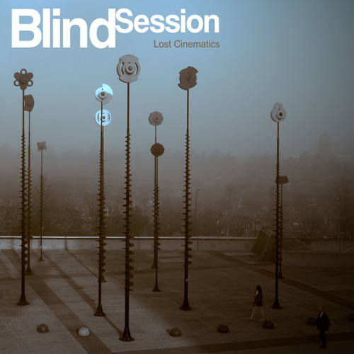 Blind Session - 02 - The Distance