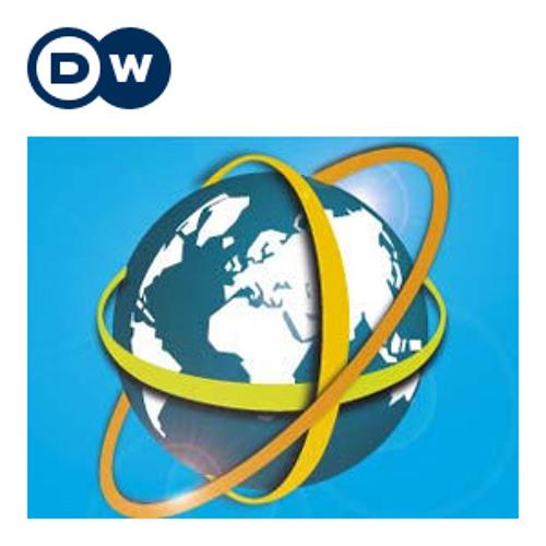 World in Progress: Feb 20, 2013