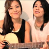 Gangnam Style - PSY Jayesslee Cover