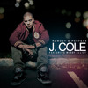 Drugi Obieg - Nobody's Perfect (J. Cole Remix)