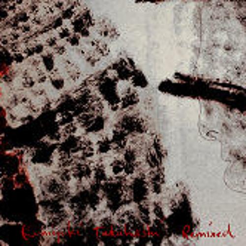 "Kuniyuki Takahashi ""Birds"" Tony Lionni Remix Mule Musiq 2009"