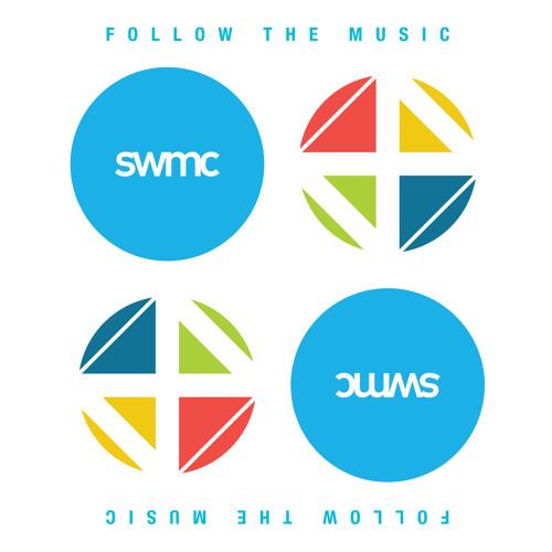 TrockenSaft - You (Original Mix) [SWMC Compilation 2013]