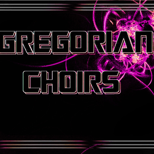 Gregorian Choirs (Duel vs Abstrakt)