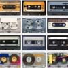 ARQUIVO K7 - PROGRAMA ZZ CLUB NA RÁDIO POPULAR FM 107,9 ANOS 90 - ESSE PROGRAMA É UM SHOW.....
