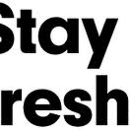 Paul Lawrence - Stay fresh
