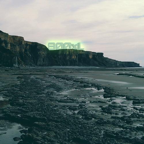 800xL - Suspended Horizon