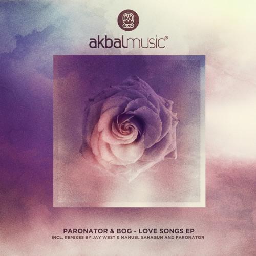 Paronator & BOg - Motion Of The Night (Jay West & Manuel Sahagun Remix) [AKBAL MUSIC] - PREVIEW