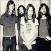 If - Pink Floyd