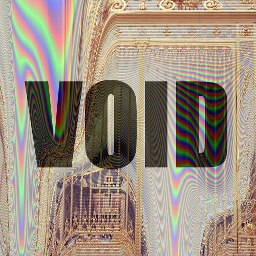 Charli XCX - Nuclear Seasons VOIDREMIX