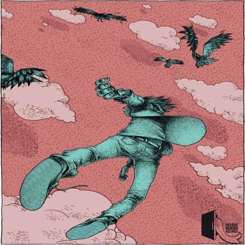 Bryan Clara & Zir Rool - Jump Up (Adrian La·MiniM & Isma Beat Remix)