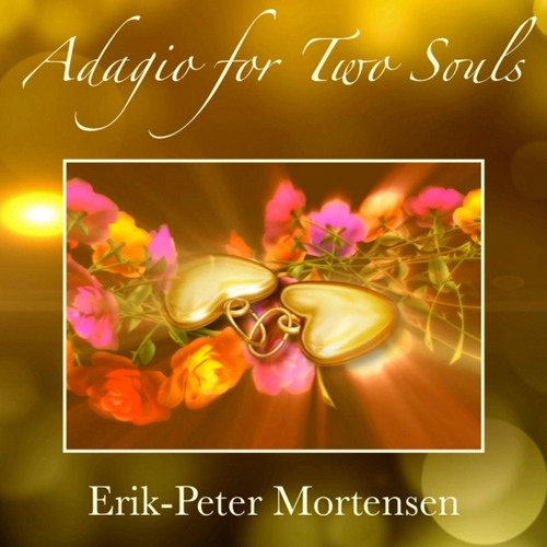 Adagio for Two Souls