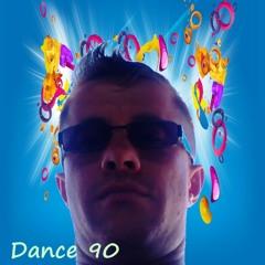 Dance 90