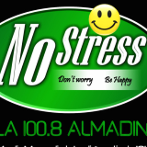 no stress micro trottoir