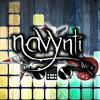 Navynti Live: Coldplay - Every Teardrop Is a Waterfall + Laurent Wolf - It`s too late