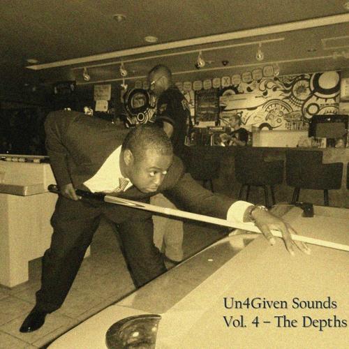StoryTelling Hip-Hop/Rap (Song or Instrumental)