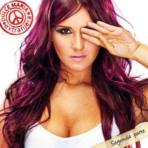 Dulce Maria - Ya No (Klubjumpers Radio Mix)